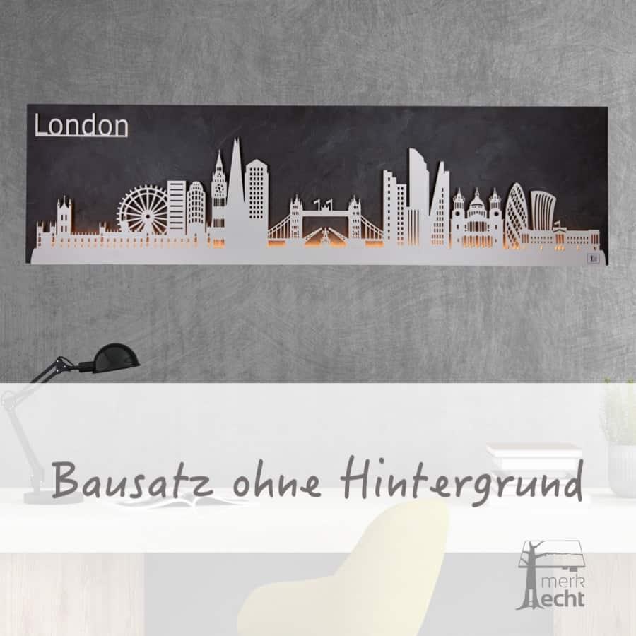 Weltkarte-Holz-Ländergrenzen-Wohnzimmer-Sofa-Wandbild-Beleuchtung-Geschenk-Hochzeitsediton-WeltkarteGeschenk-Holz-Wandbild-Echtholz-PinnwandWelt