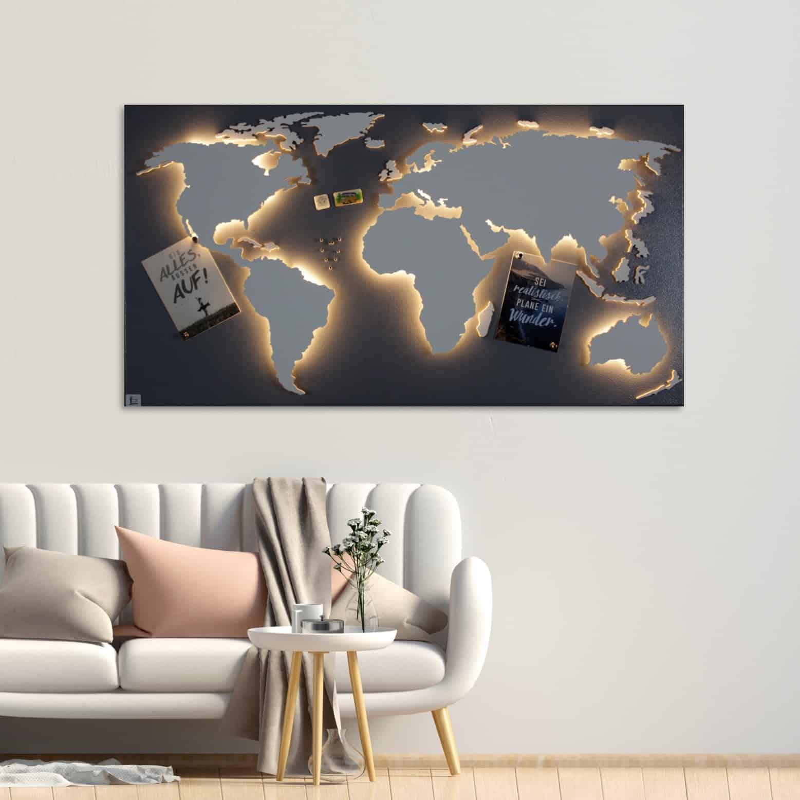 Weltkarten&SkylinesAusHolz-Einzelstücke-Sonderanfertigungen-Wanddekobeleuchtet-WeltkarteXXL-WandbildXXL_Beleuchtete-Wandbilder-Weltkartebeleuchtet-Städte-Skylines-LEDWandbilderAusHolz-3DEffekt-Laendergrenzen-Kork-Pinnwand-Welt-Pinnwelt-WeltkarteHolz-WeltkartenBeleuchtet-SkylineBeleuchtet-WeltkartePinnwand-Weltkarten&Skylines-Beleuchtete Wandbilder
