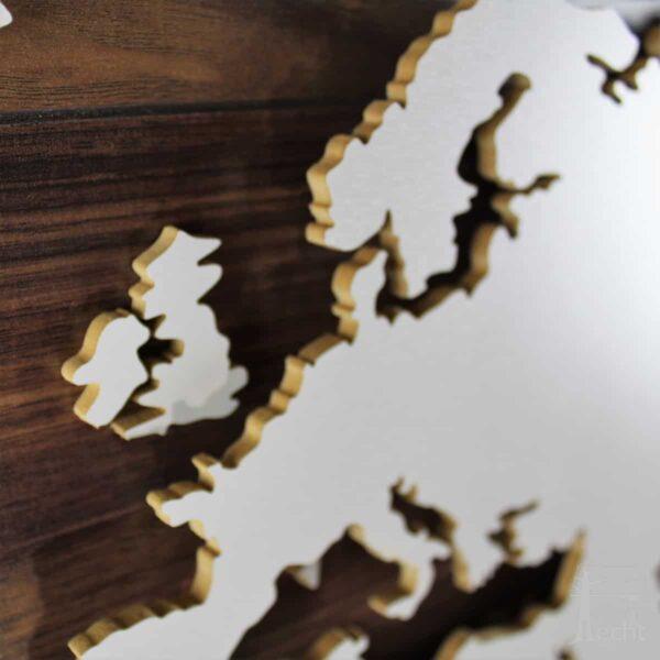 Weltkarte-Nussbaum-Dekor-WeltkarteHolz-Wandbild-Beleuchtet-WeißesKontinente-Holz-Welt-Karte-XXL-WelkartenAusHolz-WeißeKontinente-KontinenteHolz