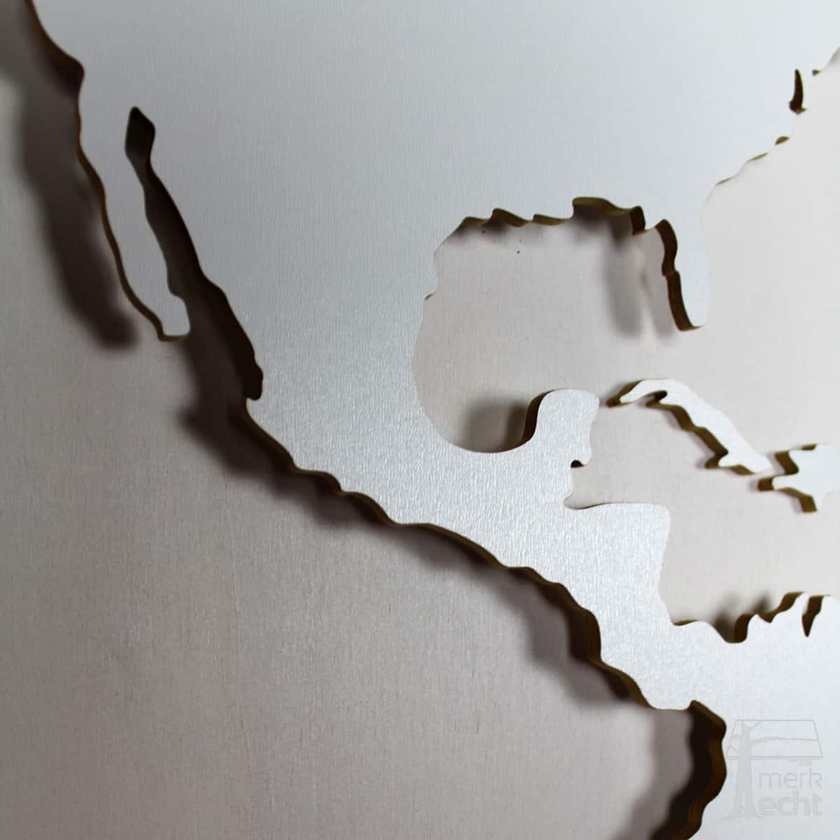 Weltkarte-Birke-Dekor-WeltkarteHolz-Wandbild-Beleuchtet-WeißesKontinente-Holz-Welt-Karte-XXL-WelkartenAusHolz-WeißeKontinente-KontinenteHolz