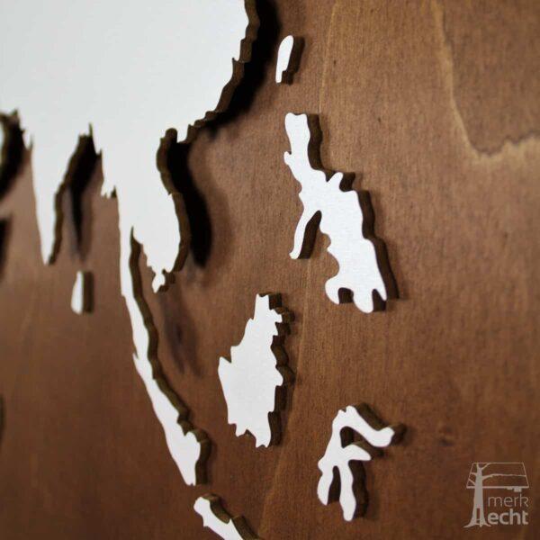 Weltkarte-Wallis-Nussbaum-Dekor-WeltkarteHolz-Wandbild-Beleuchtet-WeißesKontinente-Holz-Welt-Karte-XXL-WelkartenAusHolz-WeißeKontinente-KontinenteHolz
