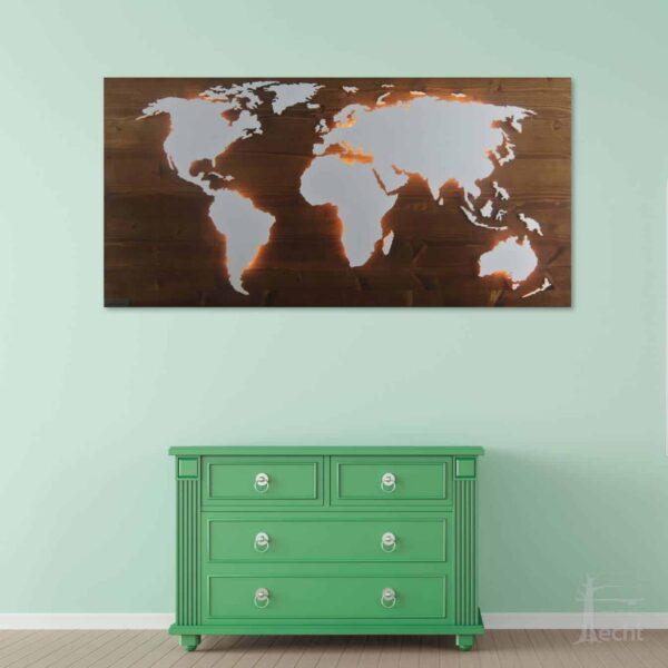 Weltkarten-Holz-Wunschfarbe-Pinwand-WeltkarteXXL-Einzelstücke-Sonderanfertigungen-Wanddekobeleuchtet-WeltkarteXXL-WandbildXXL_Beleuchtete-Wandbilder-Weltkartebeleuchtet-Städte-Skylines-LEDWandbilderAusHolz-3DEffekt-Laendergrenzen-Kork-Pinnwand-Welt-Pinnwelt-WeltkarteHolz-WeltkartenBeleuchtet-SkylineBeleuchtet-WeltkartePinnwand-Weltkarten&Skylines-Beleuchtete Wandbilder